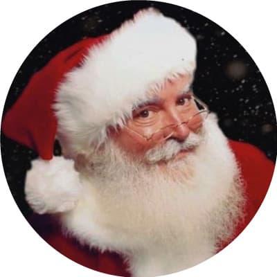 referentie hermie echte levende kerstbomen nordmann kerstman